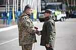Заходи з нагоди третьої річниці Національної гвардії України IMG 2600 (33699288455).jpg