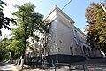 Здание бывшего Народного дома пер Семашко 89.jpg