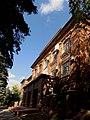Здание женского епархиального училища Курск ул Блинова 23 (фото 5).jpg