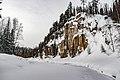 Зима на Скалах Каменки.jpg