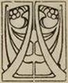 Зображення на ст VII Микола Аркас. Історія України-Русі (1912).png
