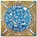 Зодіакальний круг у Храмі Дендери.jpg