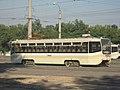 КТМ-19 в Ташкенте.jpg