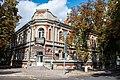 Колишня міська управа (нині житловий будинок).jpg