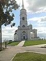 Колокольня Успенского собора.jpg