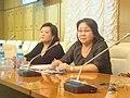"""Конференция """"Языковая политика в РС(Я)"""" 2012 01.jpg"""