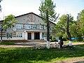 Краснореченское (Хабаровский край).jpg