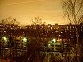 Красный казанец, вид из окна дома 19-1 - panoramio.jpg