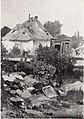 Крестьянский двор, 1895.jpg