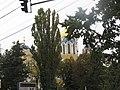 Купола Володимирського собору.jpg