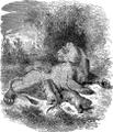 Лев (БЭАН).png