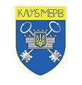 """Логотип ВГО """"Клуб мерів"""".jpg"""