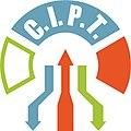 Логотип Центру з інформаційних проблем територій НАН України.jpg