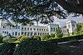 Лівадійський палацовий комплекс 027.jpg