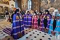 Літургія-Пресвятої-Богородиці-99 (47545433722).jpg