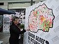 МК избори 2011 02.06. Битола - караван Запад (5789752189).jpg