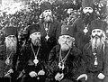 Малософийский собор в Киеве (1926).jpg