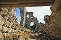 Мангу́п (Мангу́п-Кале́, (крим. Mangup), Дорос — стародавнє місто-фортеця, Крим, Україна.jpg