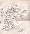 Мапа Зміївського повіту в 1887.jpg