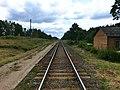 Место бывшего о.п. Вайнава (2) - panoramio.jpg