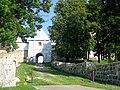 Монастир вхідні ворота 1.jpg