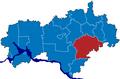 Моркинский район Марий Эл.PNG