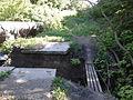 Мосток в Архиерейской роще.jpg