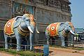 Мурудешвара вход в гопурам.jpg