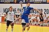 М20 EHF Championship FAR-SUI 29.07.2018 3RD PLACE MATCH-6982 (43715863151).jpg