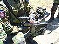М21 rifle of Gendarmerie.JPG
