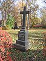 Надгробие А. Д. Галахова.JPG