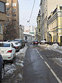 Нащокинский переулок (8405033887).jpg