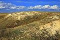 На холме - panoramio.jpg