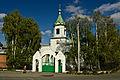 Никольская церковь - Абакан.jpg
