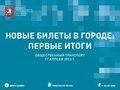 Новые билеты в городе. Первые итоги (Москва, 2013).pdf