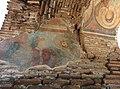 Област Пловдив - Община Перущица - Гр. Перущица - Червената църква - (4).jpg