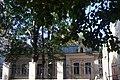 Одеські памятки вулиця Садова 8.jpg
