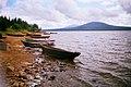 Озеро Зюраткуль, национальный парк Зюраткуль, гора Лукаш.jpg