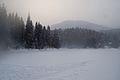 Озеро Синевир взимку.jpg