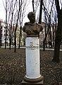 Пам'ятник З.А. Космодем'янській.jpg