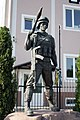 Пам'ятник добровольцям в селі Святопетрівське.jpg
