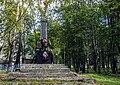 Памятник героям Гражданской войны.jpg