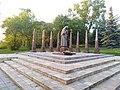 Памятник матери, Задонск.jpg