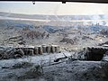 Панорама «Оборона Севастополя 1854—1855»,40.jpg