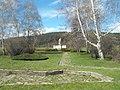 Партизански паметник - panoramio.jpg