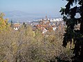 Перник - panoramio (1).jpg