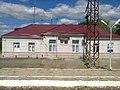 Персиановка-Станция.jpg