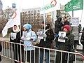 Плакаты за задержанных в Москве членов Артподготовки.jpg