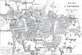 План города Харькова 1876.png
