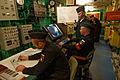 Постоянная группировка ВМФ России в Средиземном море обеспечивает противовоздушную оборону над территории Сирии (27).jpg